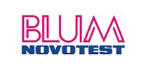 ブルーム‐ノボテスト株式会社