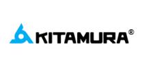 キタムラ機械株式会社