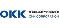 OKK株式会社