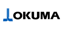 オークマ株式会社
