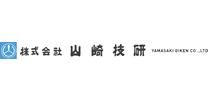 株式会社山崎技研